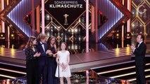 PHOTOS. Taylor Swift, Brie Larson, Emilia Clarke... Les stars resplendissantes à la soirée Time 100