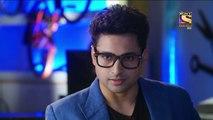 CID (Telugu) Episode 872 (7th - April - 2015) - video dailymotion