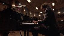 Chopin / Bach / Beethoven : Récital du pianiste Lucas Debargue