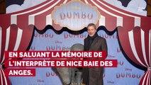 Mort de Dick Rivers : quand Antoine de Caunes imitait le rockeur, avec son personnage Didier l'embrouille