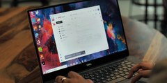    10 Useful Windows Apps   10 Best  Windows Apps & Software You Should Try in 2019   