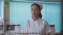 Toumei na Yurikago - 透明なゆりかご - E8 English Subtitles