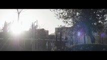 Calero LDN - Calero LDN - HECHOS PA' SUFRIR (Prod  Xeff)