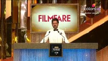 64th Filmfare Awards 2019 Full Show (Part 4) - 20th April