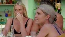 Bachelor in Paradise AU - S02E08 - April 24, 2019 || Bachelor in Paradise AU (04/24/2019)