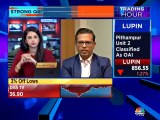 Q4 likely to be a mixed quarter for corporate banks: Vaibhav Sanghavi of Avendus