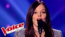 Vladimir Vavilov – Ave Maria de Caccini | Doushka Esposito | The Voice France 2014 | Blind Audition