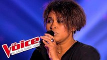 Pink Floyd – The Great Gig in the Sky | Fabienne Della-Moniqua | The Voice 2014 | Blind Audition