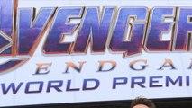 Avengers: Endgame Leaks Online On Piracy Networks