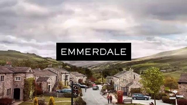 Emmerdale 25th April 2019 || Emmerdale 25 April 2019 || Emmerdale April 25, 2018 || Emmerdale 25-04-2019 || Emmerdale 25 April 2019 || Emmerdale 25 April 2019