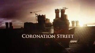 Coronation Street 25th April 2019 Part 1+ Part 2 || Coronation Street 25 April 2019 || Coronation Street April 25, 2019 || Coronation Street 25-4-2019 || Coronation Street 25 - April - 2019