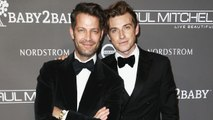 Nate Berkus and Jeremiah Brent Say This Season of 'Nate and Jeremiah By Design' Will Get Emotional