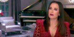 'RHOBH' Recap: PK Kemsley Takes A Dig At Kyle Richards Over Her Ruined Friendship With Lisa Vanderpump