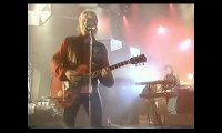 Ten Years After - Live in Nottingham UK (1990) [VHS to mkv] Part 1
