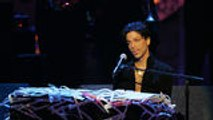 Prince's Sister Sharon Nelson Says Comerica Bank Mismanaged Estate   Billboard News