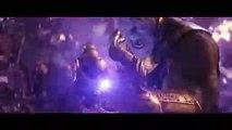 Avengers- Endgame - -Stakes- Featurette Subtitulado