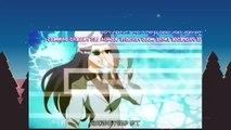 Alisand Fansub - Fox Spirit Matchmaker  E 9 VOSTFR