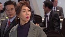 【韓国ドラマ】 青の食堂 ~愛と輝きのレシピ~ 第58話
