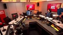 Les actualités de 5h - Le salaire de 22 millions d'euros de François-Henri Pinault approuvé