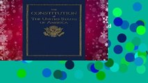 [GIFT IDEAS] Constitution of the United States (Little Books of Wisdom) by