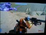Halo3 Live