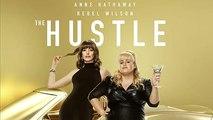 The Hustle Trailer 05/10/2019