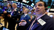 3M Suffers Worst Trading Day In Three Decades