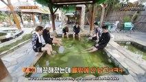 EXO's Ladder- Season 2 Episode 45 Engsub