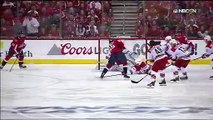 NHL Highlights - Hurricanes vs. Capitals, Game 7 - April 24, 2019