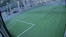 04/25/2019 00:00:02 - Sofive Soccer Centers Rockville - Old Trafford