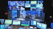 Envoyé spécial, sur France 2 à 21h