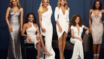 RHOA] The Real Housewives of Atlanta Season 11 Episode 23