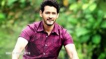 Maharshi Movie Latest updates(Telugu)