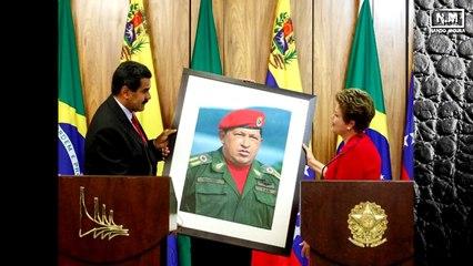 Lula SOLTO em SETEMBRO ...Ou ANTES