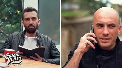 Erdem Yener & Giray Altınok'la Şarkılarla Yaşıyorum - Bana Yalan Söylediler #1