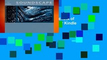 Full version  Soundscape: School of Sound Lectures 1998-2001  For Kindle