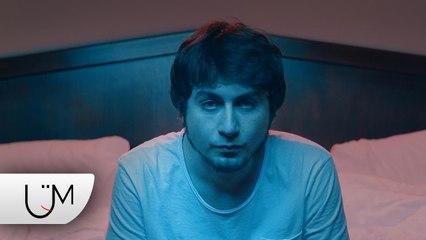 Tuğkan - Belki De (Official Video) #Duble