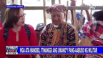 Manobo Resource | Learn About, Share and Discuss Manobo At Popflock com