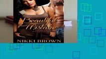 Full E-book  Beautiful Mistake: The Rise And Fall Of The Barnes Brothers  Best Sellers Rank : #4