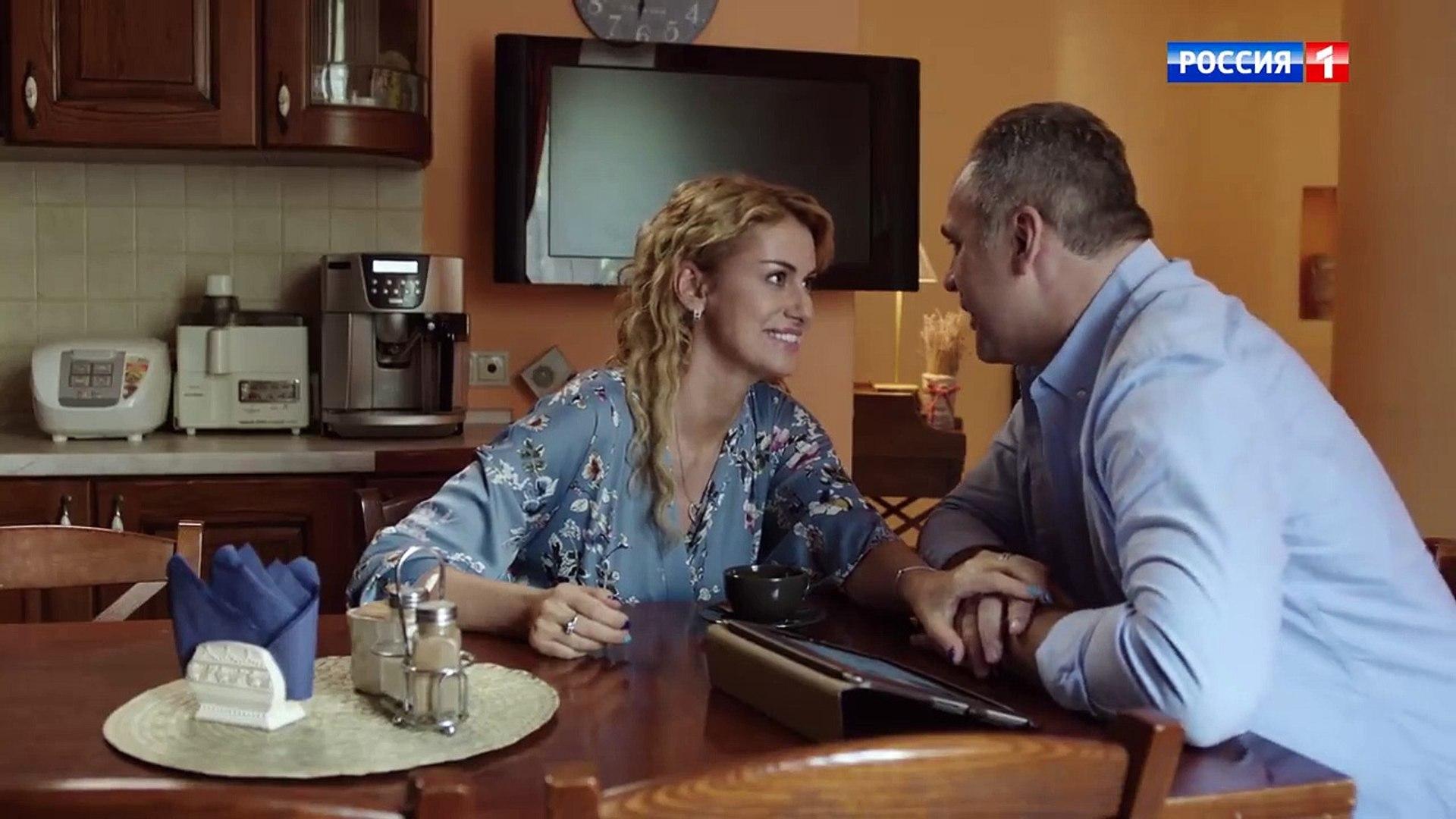 Тайны следствия 18 сезон 12 фильм 2 серия Закон стаи (2018) Детектив @ Русские с