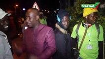 Le Sous préfet de Dakar (Jack Bauer) en action à 1h du matin pour...