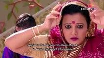 Tôi Thapki Tập 248 - Phim Ấn Độ Lồng Tiếng - Phim Toi Thapki Tap 248