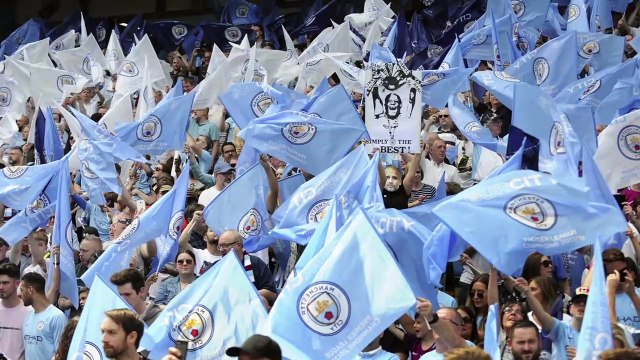 Feature: Burnley vs Manchester City EPL preview - will City take another step towards the title?