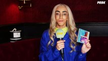 "Bilal Hassani en interview : l'album ""Kingdom"", pas de duos, les haters..."