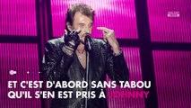 """Jean-Louis Murat pas fan de PNL : """"Une vaste et funeste blague"""""""