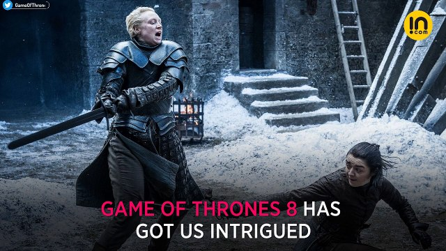 Game Of Thrones Season 8 episode 3: HBO teases fans with new stills of the impending war at Winterfell