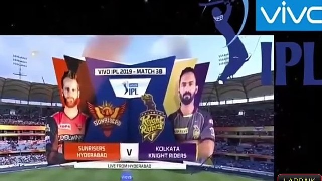 srh vs kkr highlights ipl 2019 | SRH VS KKR HIGHLIGHTS 2019 | MATCH SUMMARY |IPL 2019 | SRH VS KKR HIGHLIGHTS