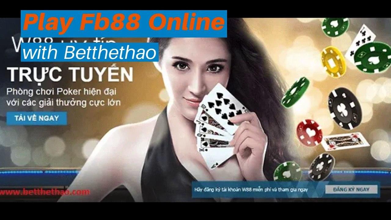 casino ohne anmeldung gratis online spielen