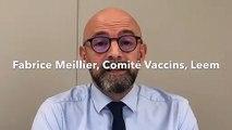 A quoi sert l'aluminium dans les vaccins ?