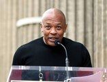 The career of Dr. Dre